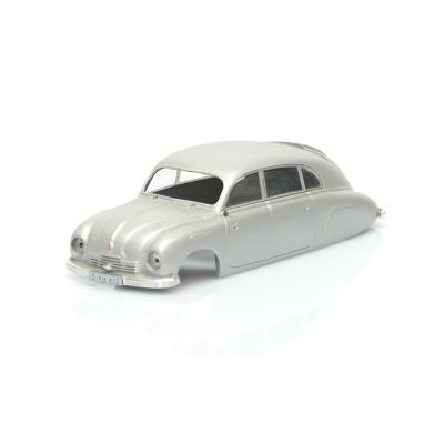 KAROSÉRIA Tatra 600
