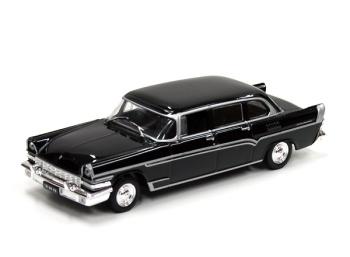 ZIL 111 (1959-1967)