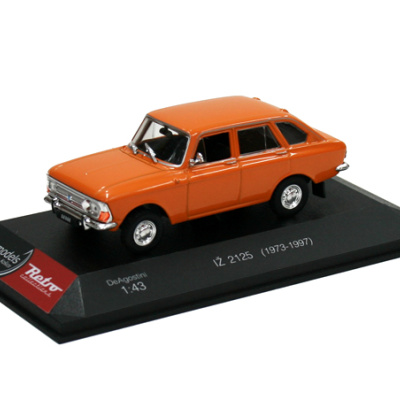 IŽ 2125 (1973-1997)