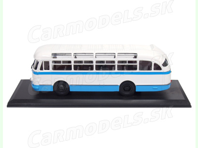 Classic Bus   M 1:43   LAZ 695E (1964-1970)