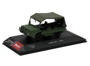 LuAZ 967 (1982)