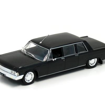 ZIL 114 (1970-1978)