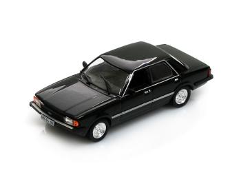 FORD Taunus TC3 / MK III. (1979-1982 )
