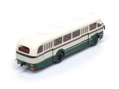 IXO | M 1:43 | ŠKODA 706 RO (1957)
