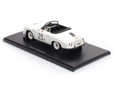 Autoart   M 1:18   PORSCHE 356A Speedster