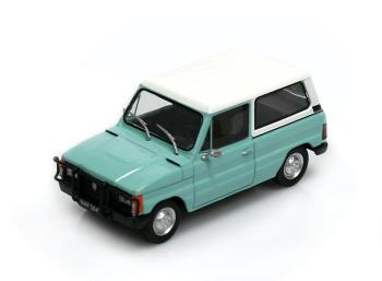 ARO 10 (1980-1991)