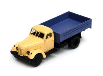 ZIL 164 (1957-1964)