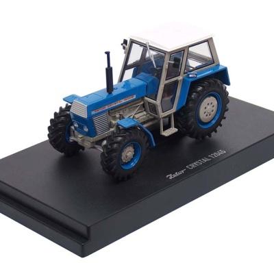 ZETOR Crystal 12045 4WD (1969 - 1980)