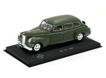 ZIS 110 (1945)