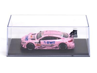 RMZ | M 1:43 | Mercedes-Benz AMG C63 DTM # 8 - Christian Vietoris ( 2016 )