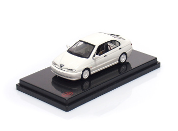ALFA ROMEO 146 Corsa (1995 - 2000 )