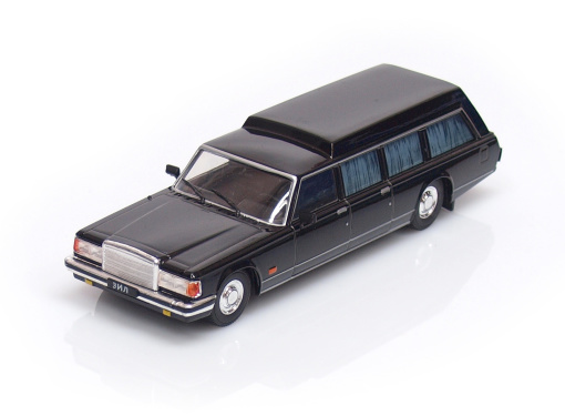ZIL 41042 (1980)