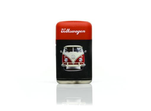 ZAPAĽOVAČ Volkswagen