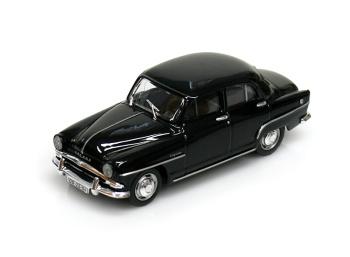 SIMCA Aronde A90 (1951-1964)