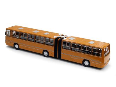 Classic Bus   M 1:43   IKARUS 280 (1971-1997)