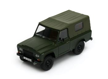 ARO 240 (1972-2006)