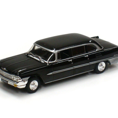 ZIL 111G (1960 )