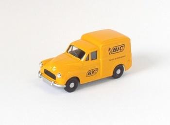 MORRIS 1000 Van Bic