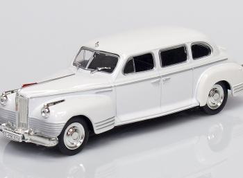 ZIS 110 (1946)