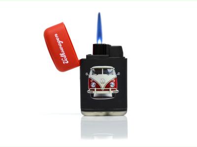 PolyFlame |  | ZAPAĽOVAČ Volkswagen