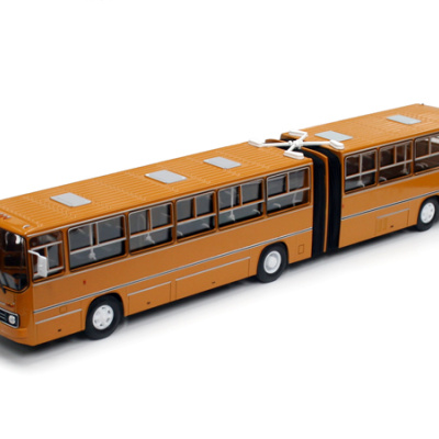 IKARUS 280 (1971-1997)