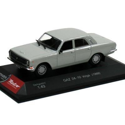 GAZ 24-10 Volga (1988)