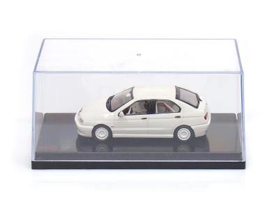 Pego | M 1:43 | ALFA ROMEO 146 Corsa (1995 - 2000 )