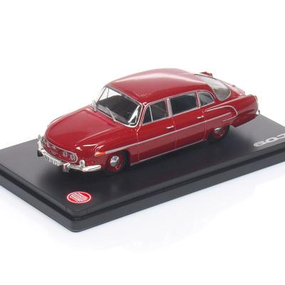 TATRA 603 (1969)